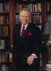 Chuck Crismier