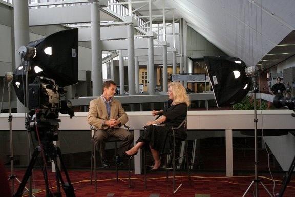 WATC TV, Atlanta