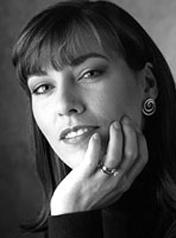 Anne Paulk