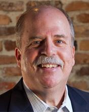 Dr. Ken Coley