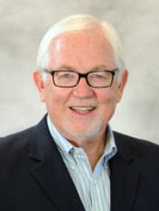 Albert Erisman