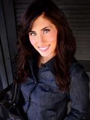 Lori Gano