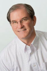 Michael Grady