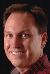 Edward Moody, PhD
