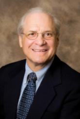Larry Moyer