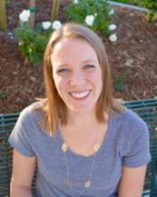 Courtney Ellis