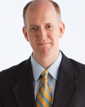 Professor Daniel Crane