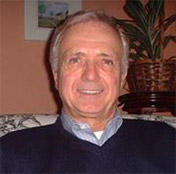 Dr. Paul Brownback