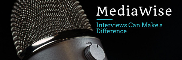 Interviews can make a Difference