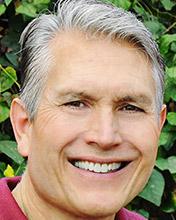 Dr. Joe Malone